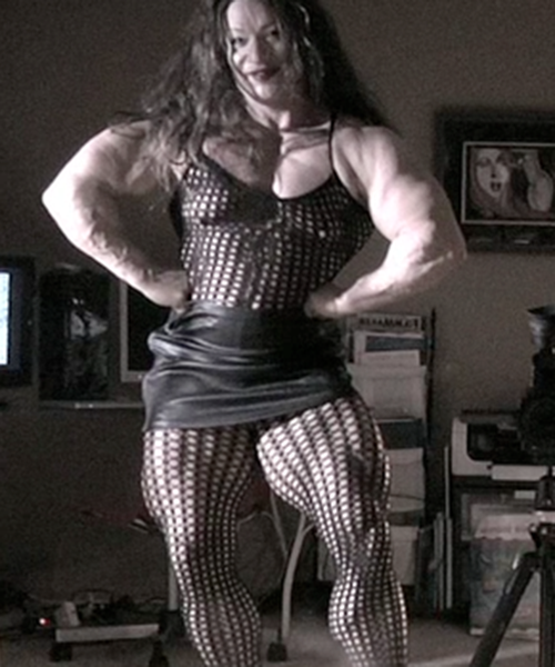 MuscleXtreme.png