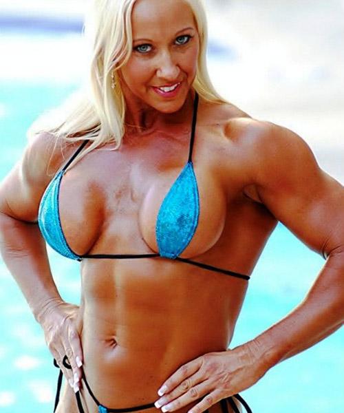 Muscle_Bombshell022.jpg