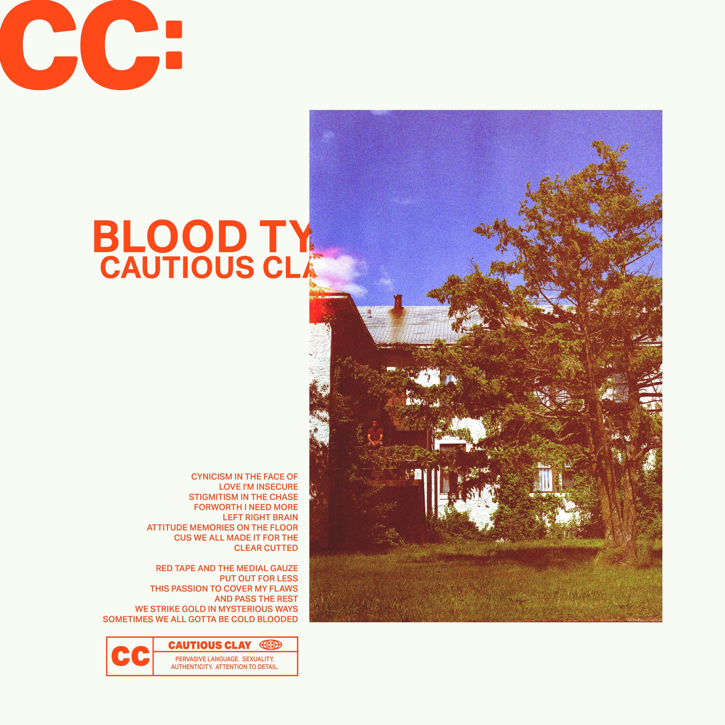 BLOOD TYPE FINAL.jpg