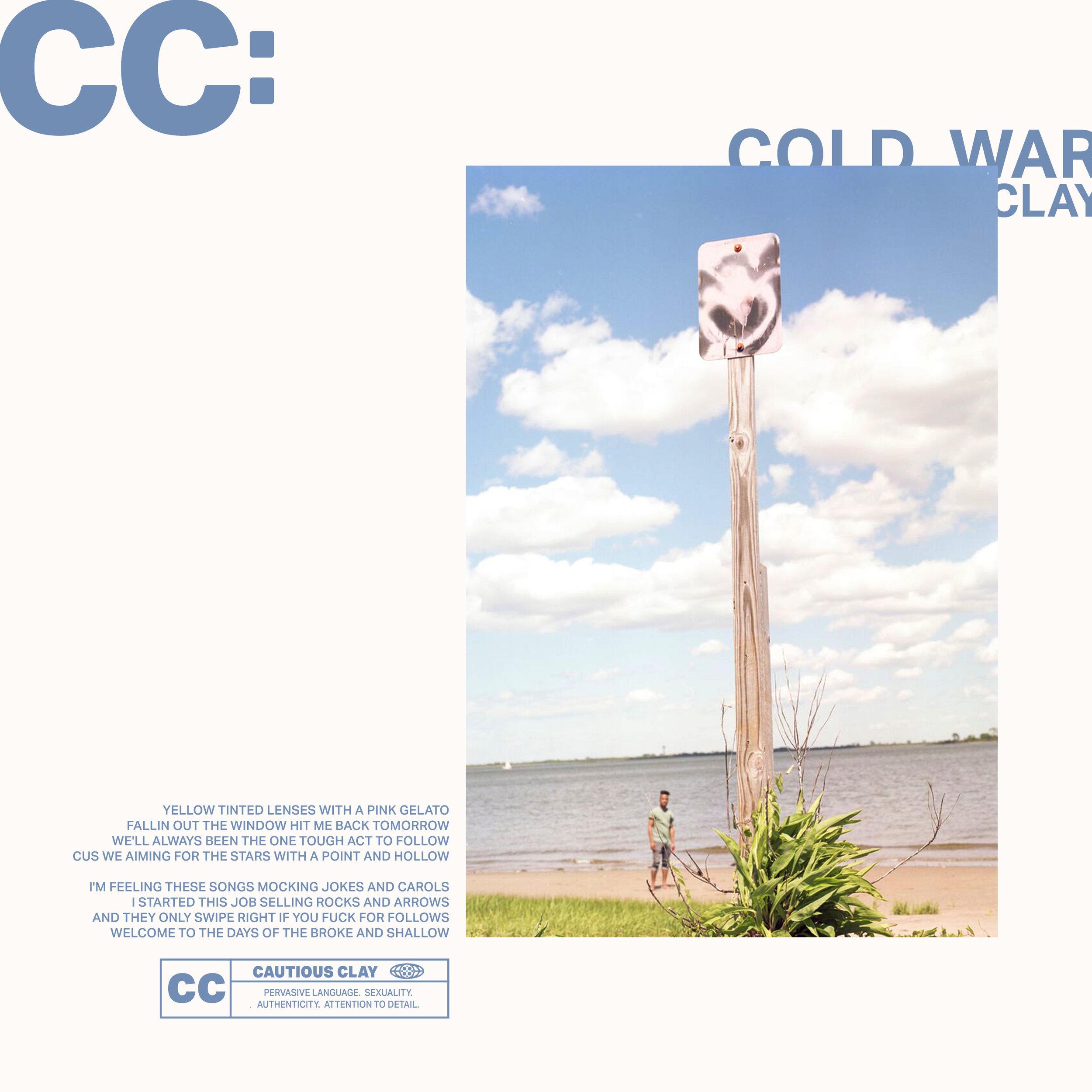 COLD WAR FINAL.jpg