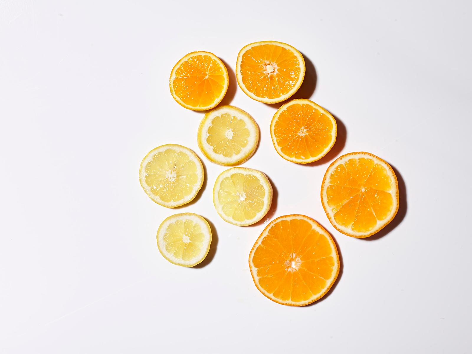 citrusslices.png