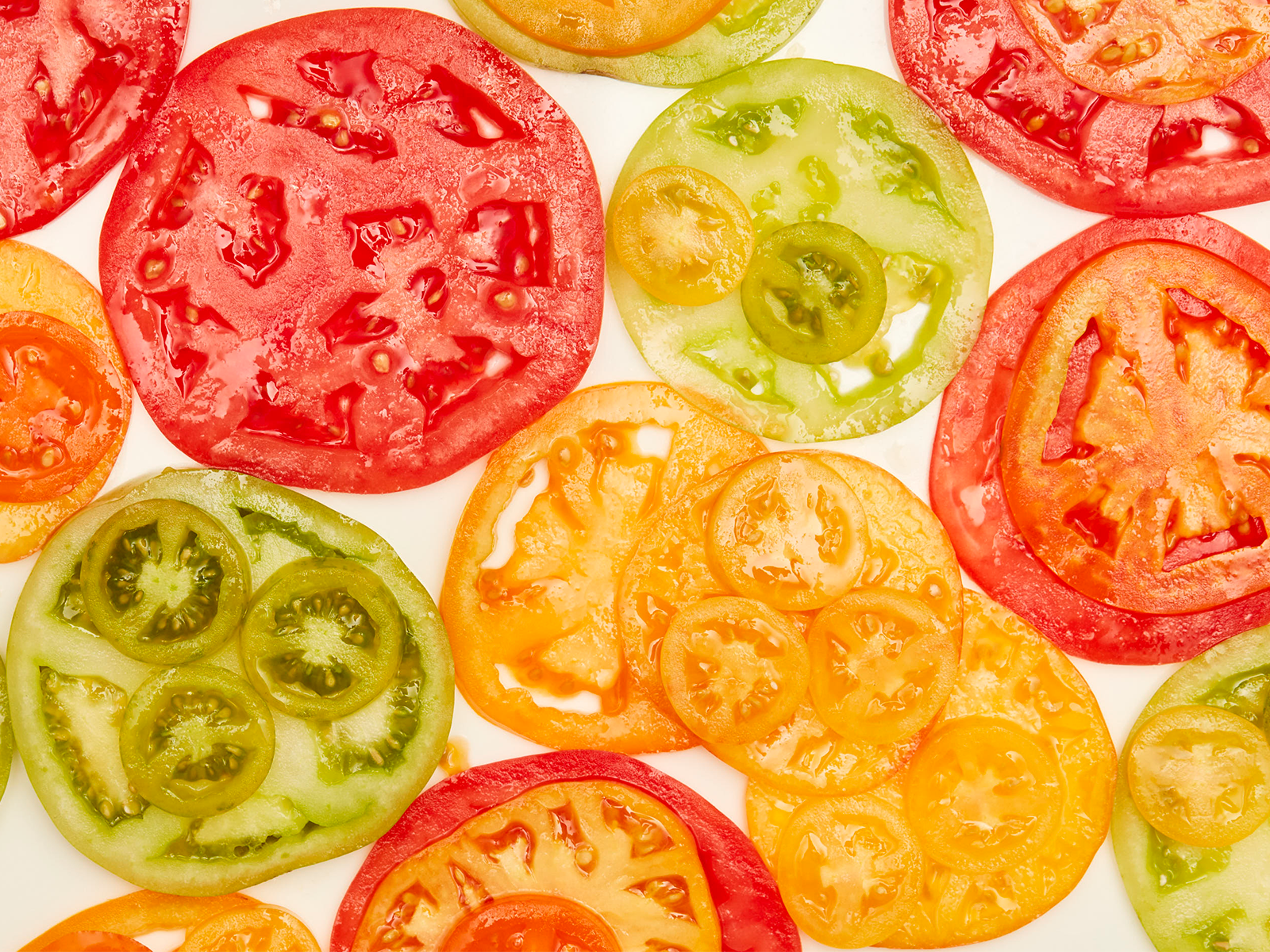 tomato1.png