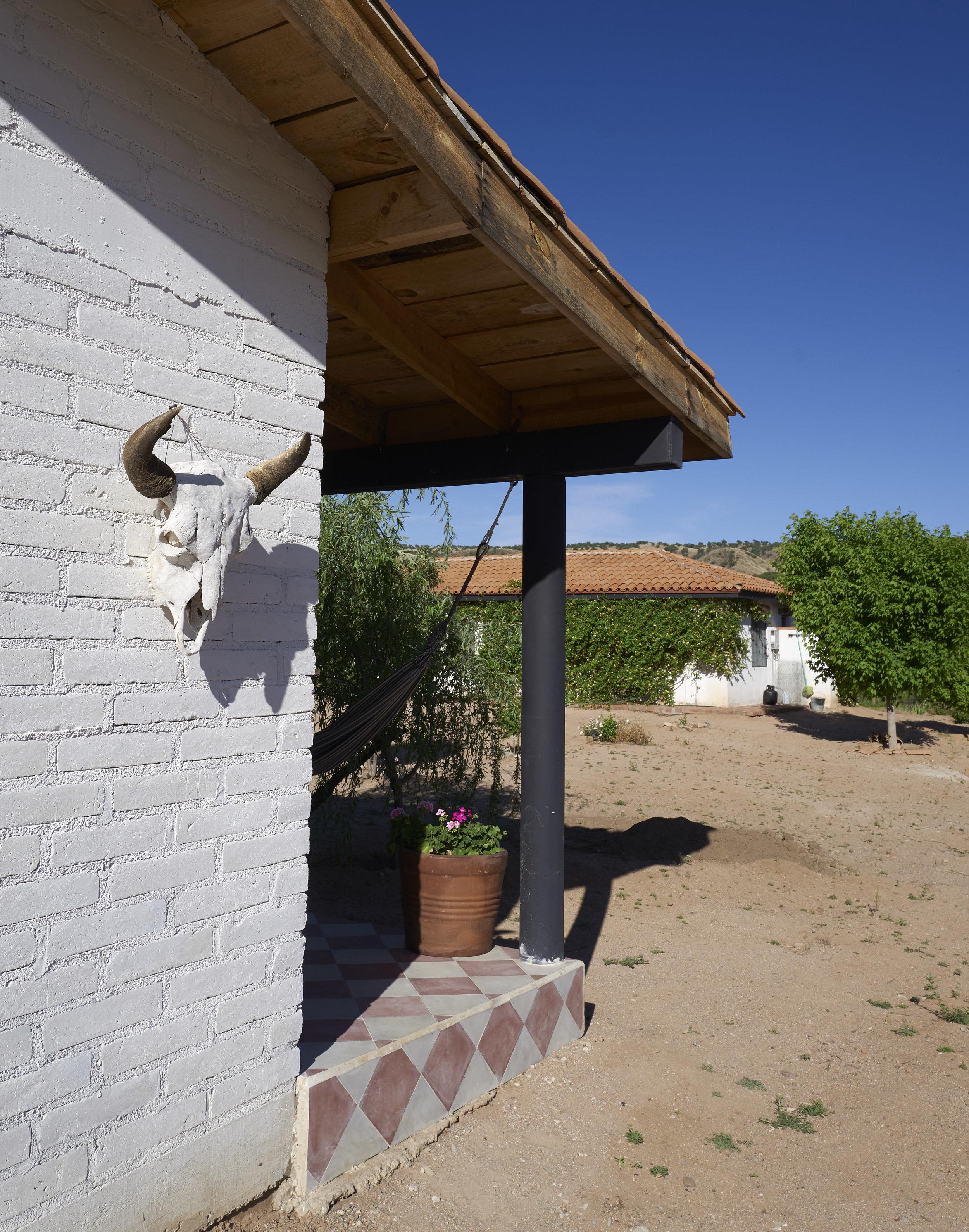 ranccho_el_arborito_064.jpg