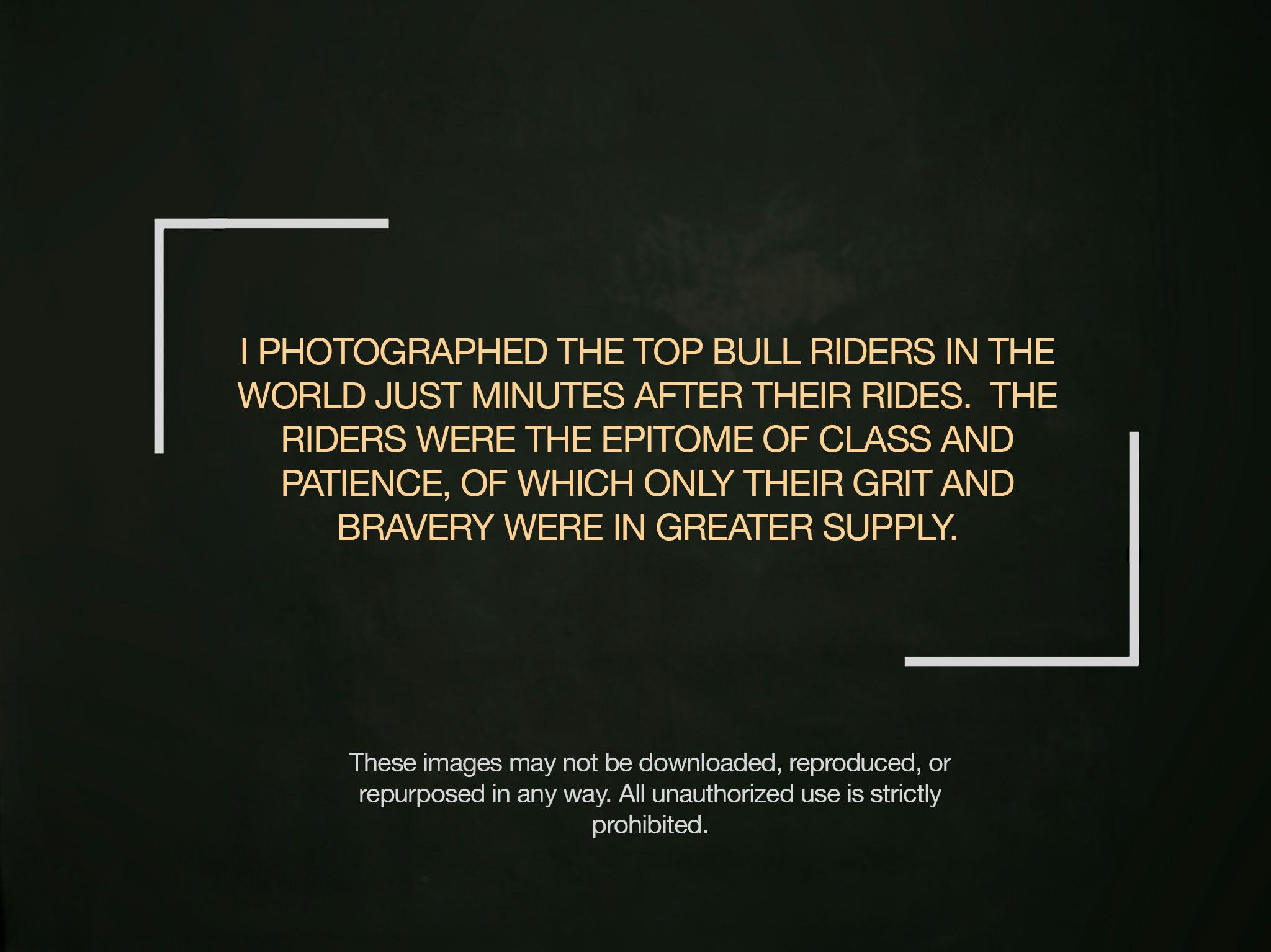 backgroundWEB.jpg