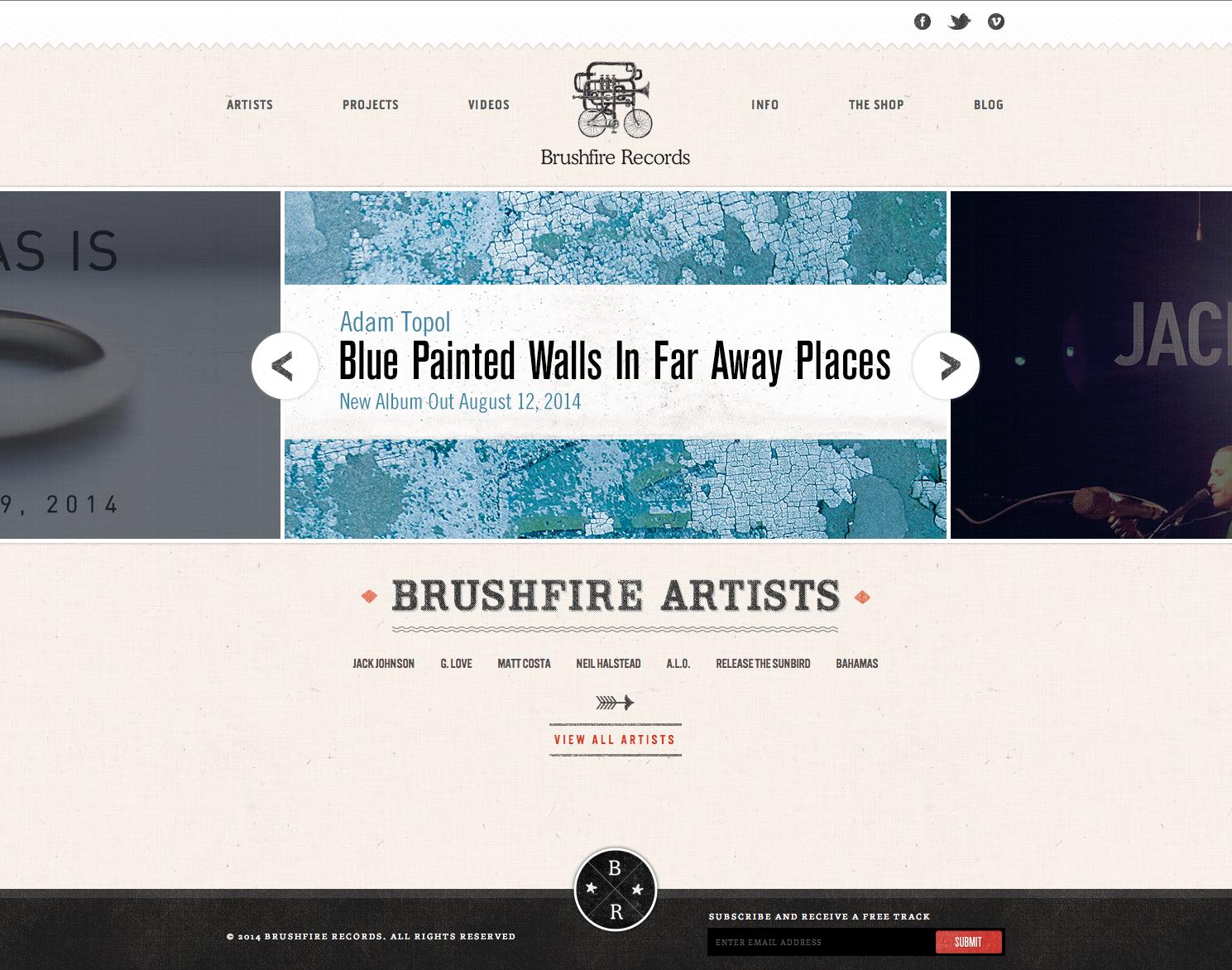 brushfire_btl43.jpg
