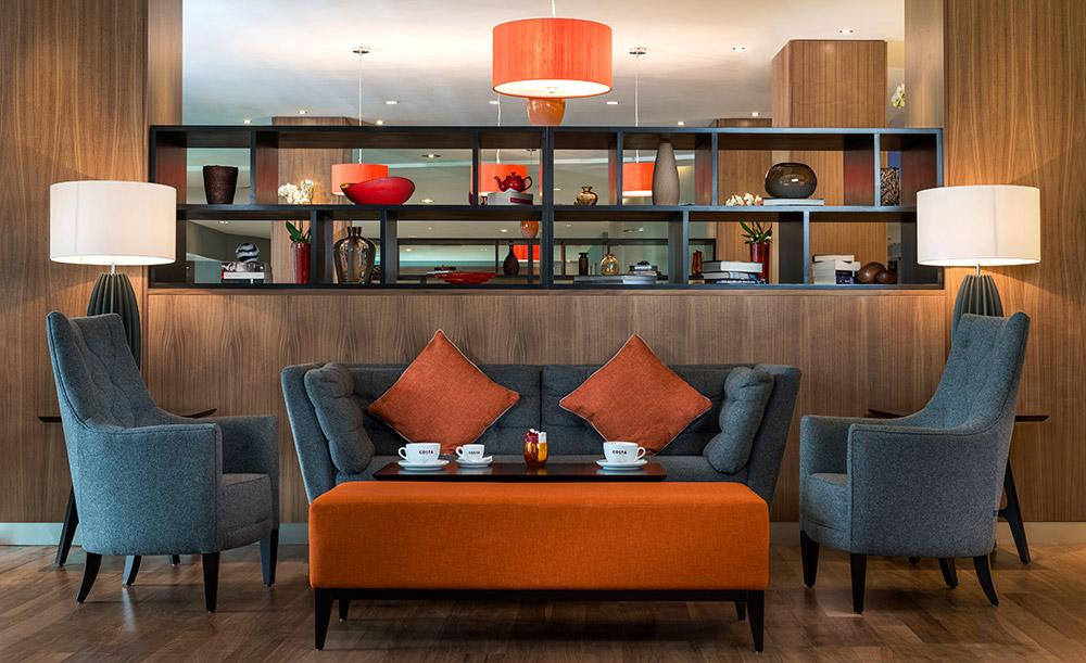 Park Inn Heathrow