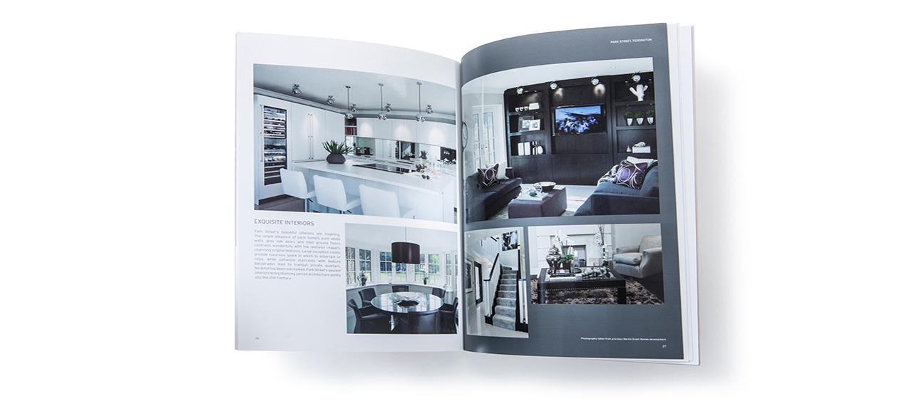 Martin-Grant-Homes-3.jpg