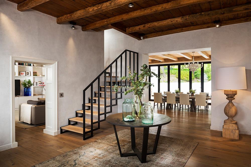 Mont-Rochelle-South-Africa-Hotel-branson-vineyard-hallway-stairs-Franschhoek.jpg