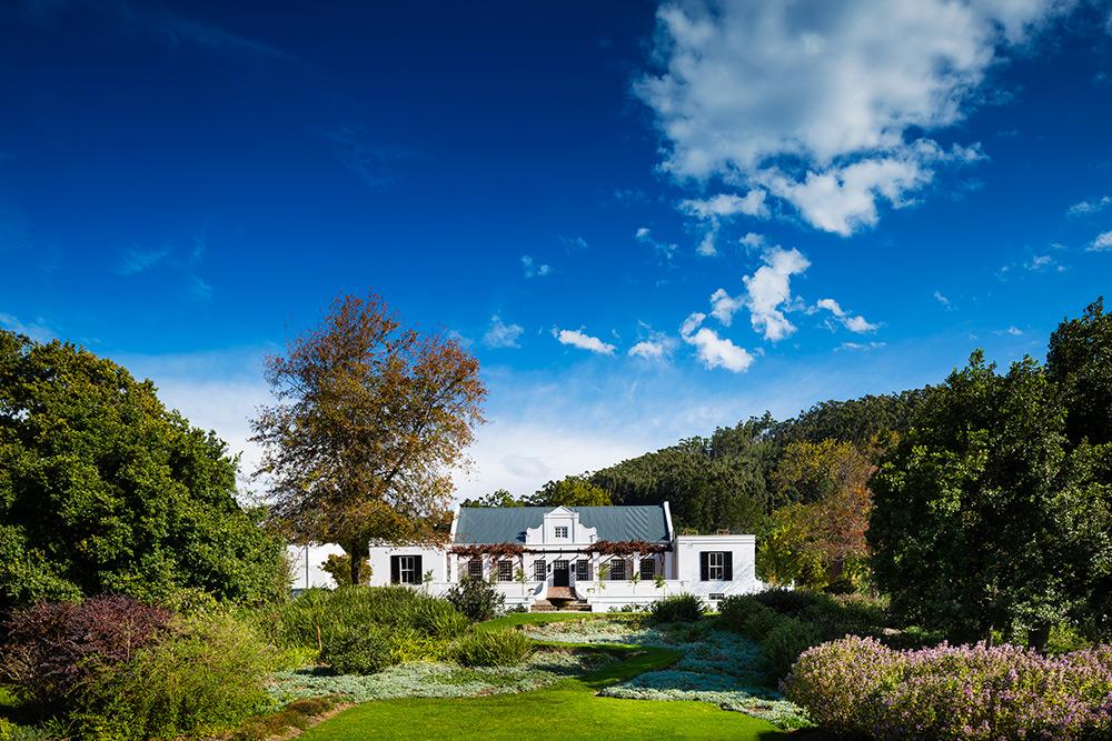 Mont-Rochelle-South-Africa-Hotel-branson-vineyard-bedroom-Franschhoek-Richard.jpg