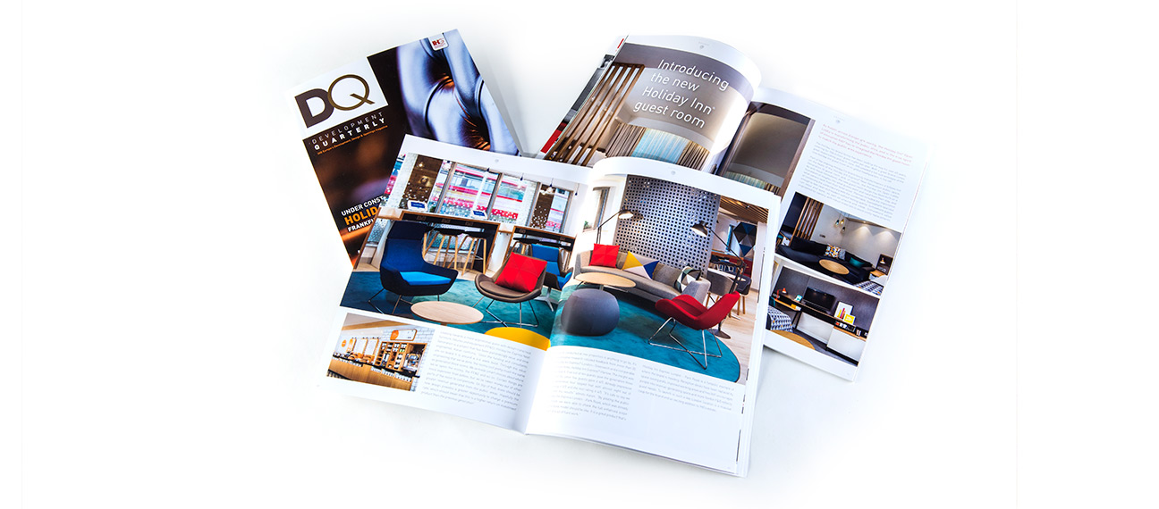 Visual-Eye-Photography-Hotel-IHG-Holiday-Inn-Creative-Express.jpg