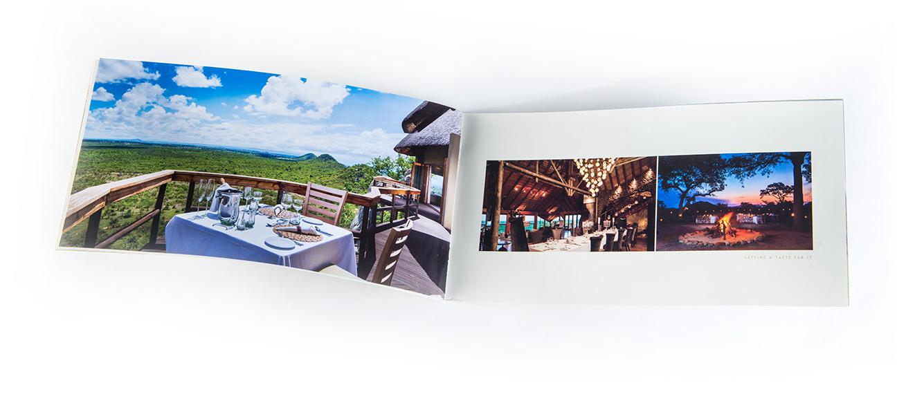 Visual-Eye-Photography-South-Africa-Virgin-Limited-Edition-Ulusaba-Safari-Lodge.jpg