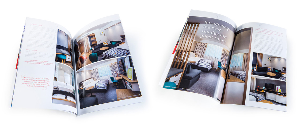 Visual-Eye-Creative-Photography-Hotel-IHG-Holiday-Inn-Express-London.jpg