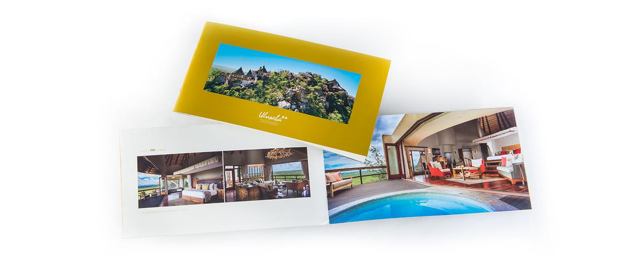 Visual-Eye-Photography-Hotel-Virgin-Limited-Edition-Ulusaba-Safari-Lodge.jpg