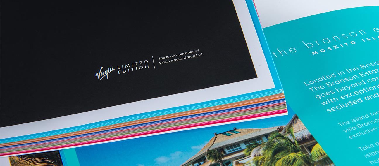 Visual-Eye-Hotel-Virgin-Luxury-Travel-Limited-Edition-Moskito.jpg