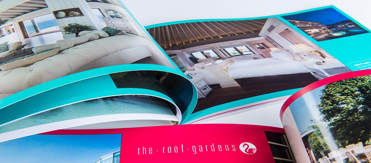 Visual-Eye-Photography-Jonathan-Cosh-Hotel-Virgin-Limited-Edition-Tom-Roof-Gardens-London.jpg
