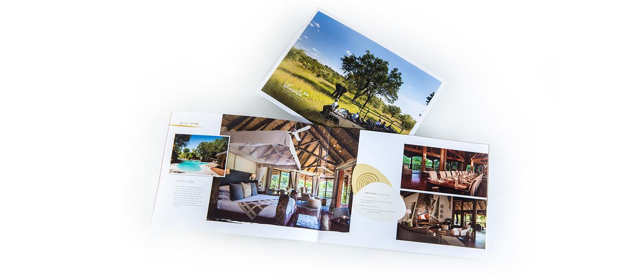 Visual-Eye-Photography-South-Africa-Virgin-Limited-Edition-Ulusaba-Safari.jpg