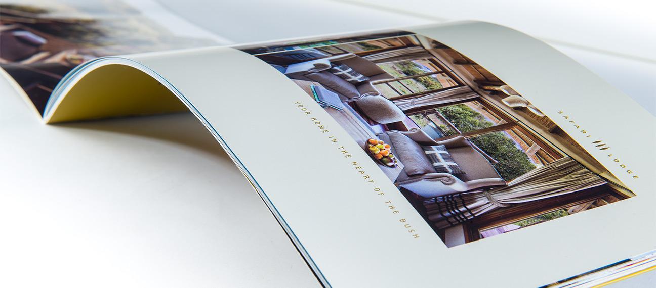 Visual-Eye-Photography-Tom-Hamspon-Hotel-Virgin-Limited-Edition-Ulusaba-Safari-Lodge.jpg