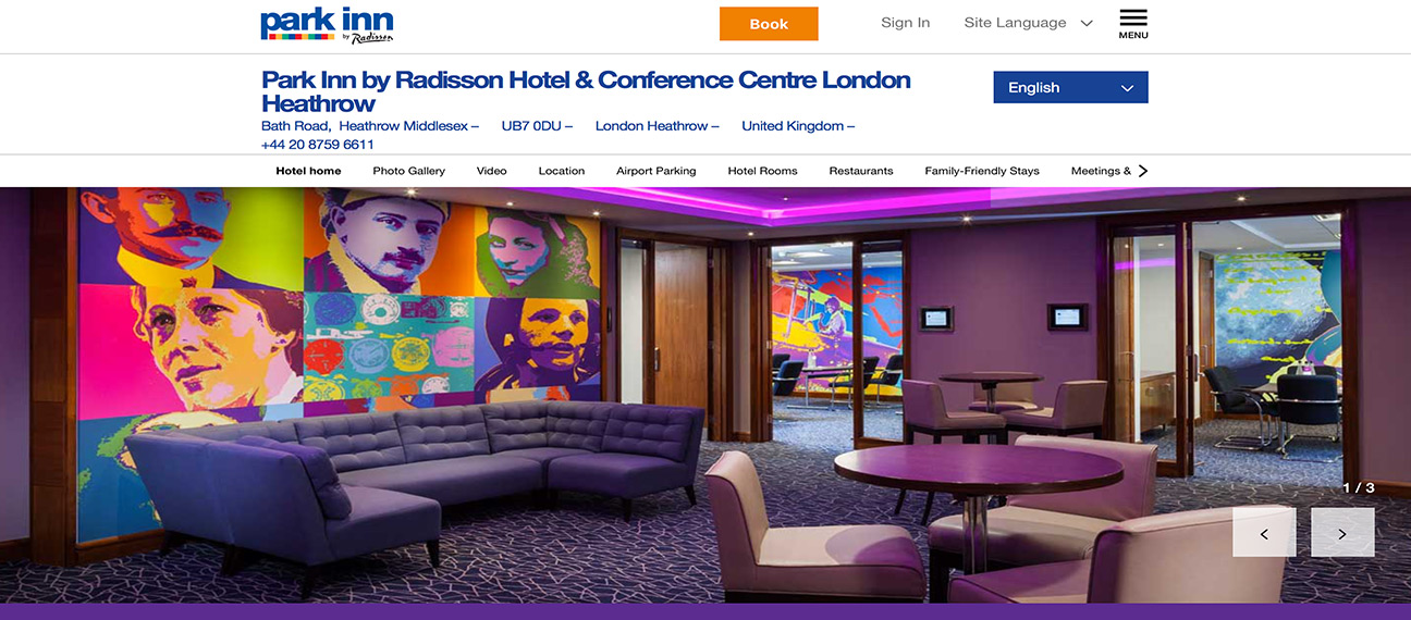 Visual-Eye-Park-Inn-Radisson-Heathrow-Conference-Photography.jpg