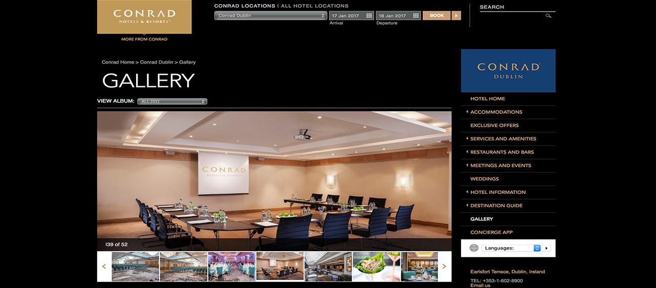 Visual-Eye-Photography-Hotel-Conrad-Creative-Dublin.jpg