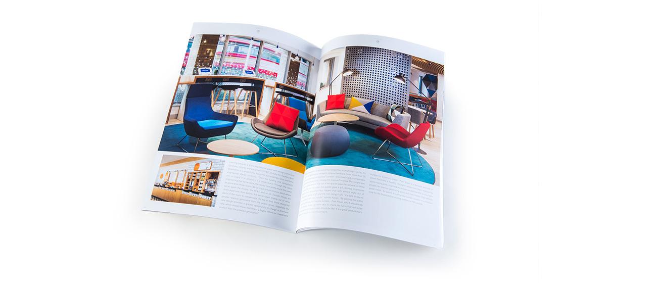 Visual-Eye-Photography-Hotel-IHG-Holiday-Inn-Express-London.jpg