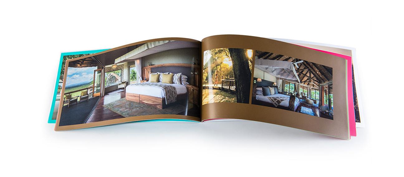 Visual-Eye-Hotel-Virgin-Limited-Edition-Moskito.jpg