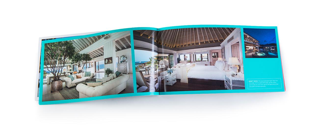 Visual-Eye-Photography-Hotel-Virgin-Limited-Edition-Moskito copy.jpg
