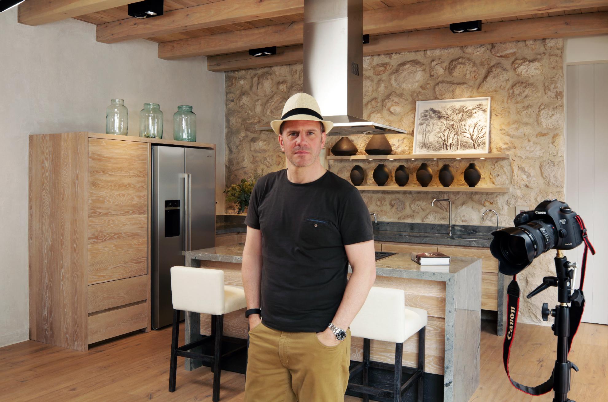 JC Mont Kitchen.jpg