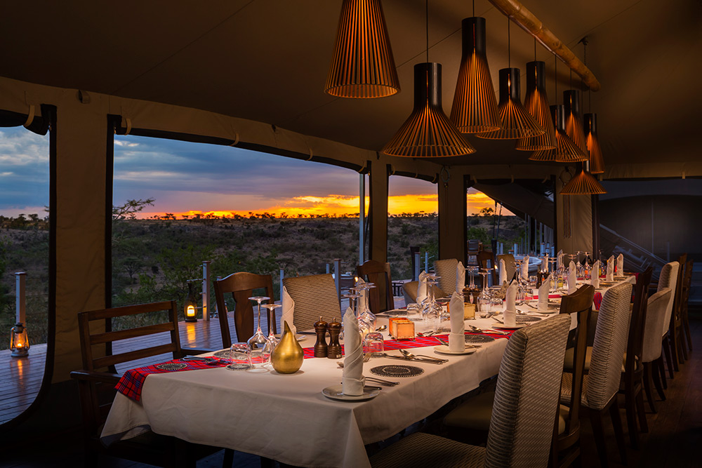 Mahali-Mzuri-Virgin-Limited-Edition-Richard-Branson-Restaurant-Dining-Sunset-Kenya-Africa-Safari.jpg
