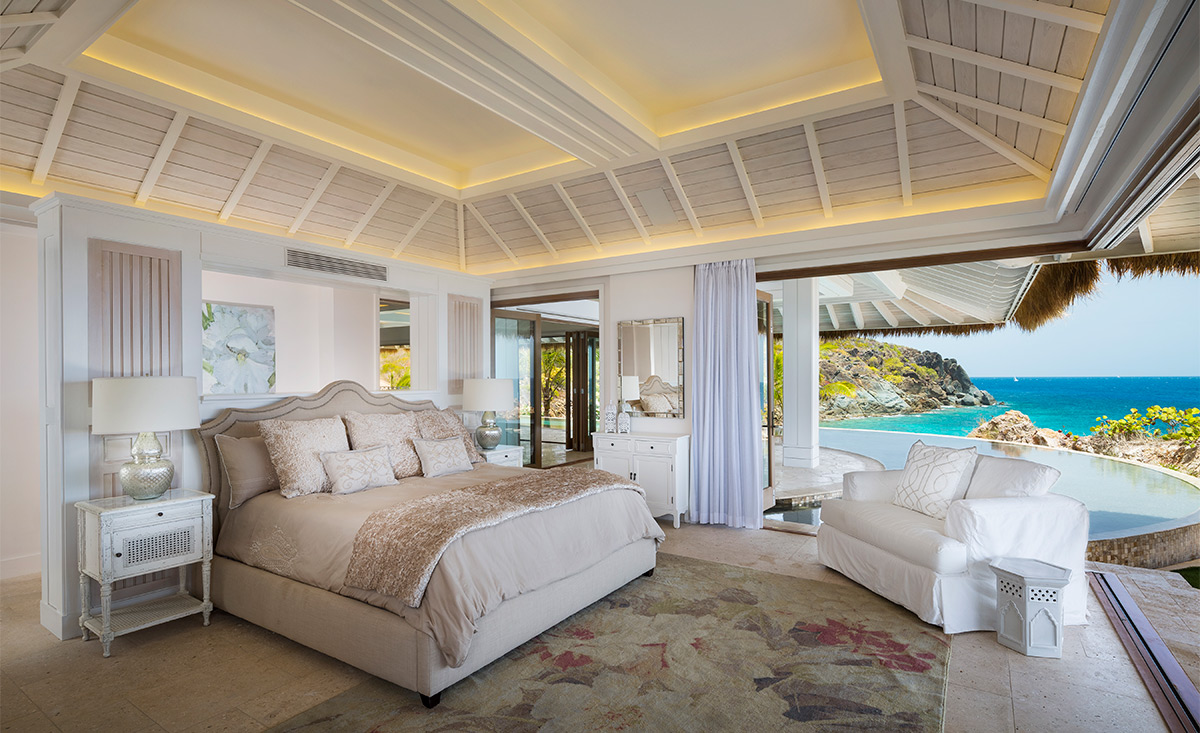 Moskito-Island-bedroom-branson-sea-virgin-luxury.jpg