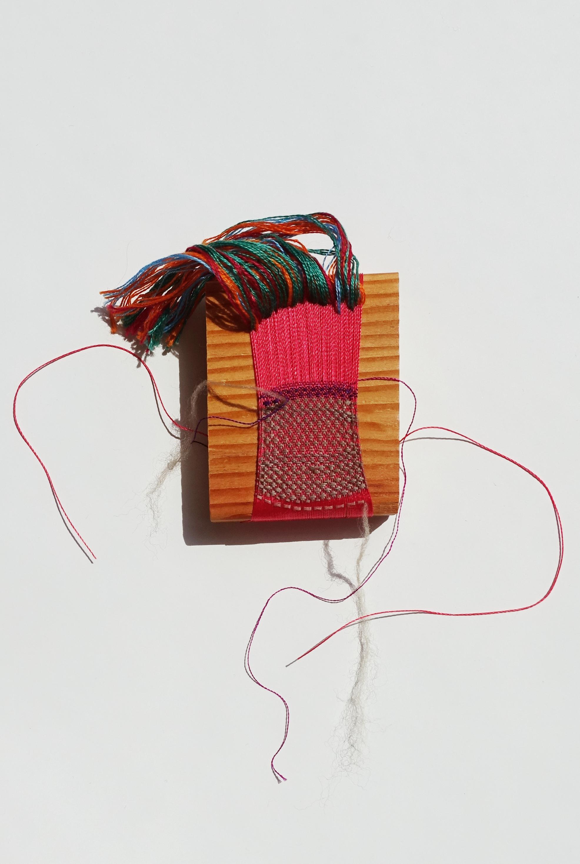 loom 2.jpg