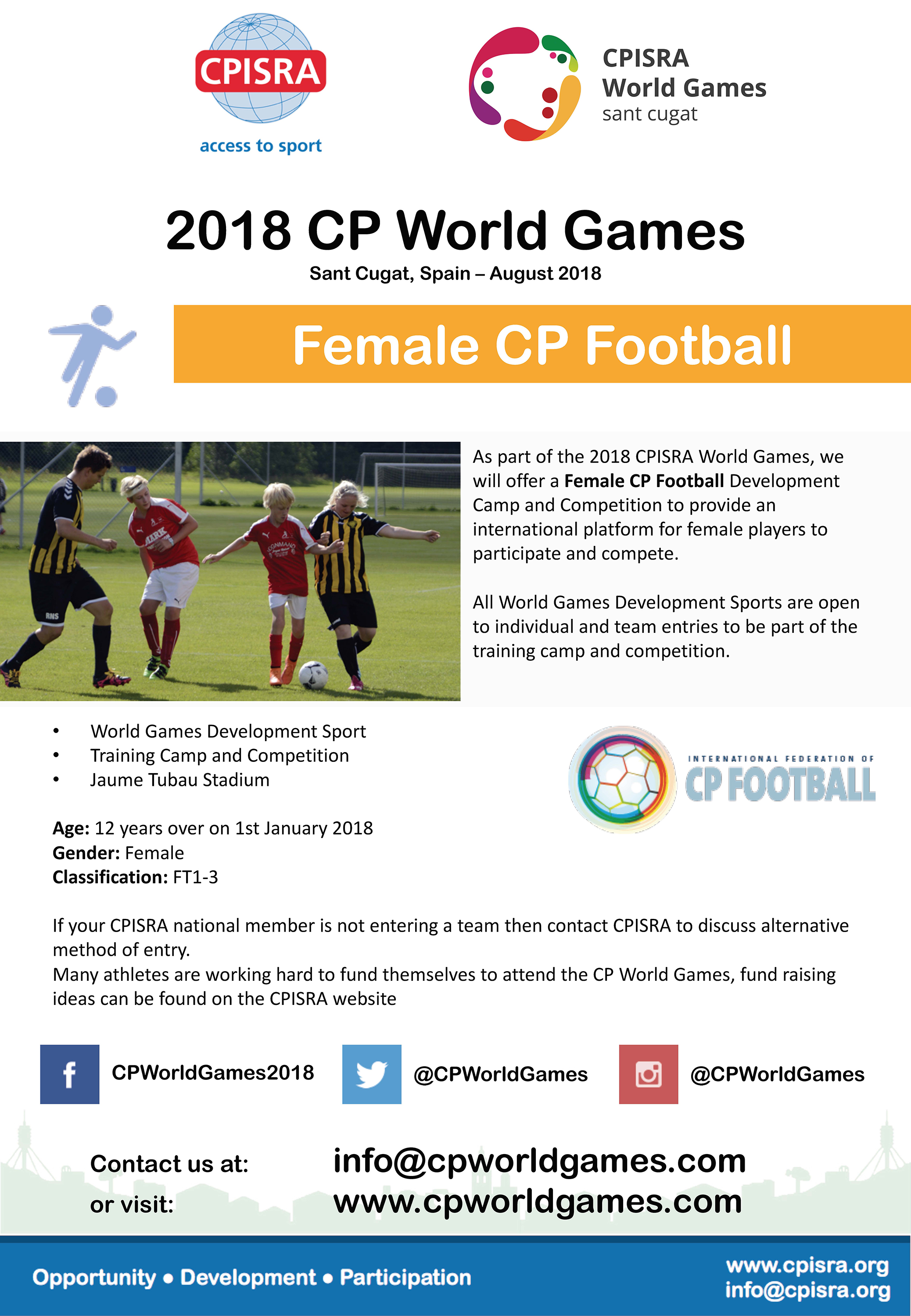 CPWG - Sports Flyers - Female CP Football (002)small.jpg