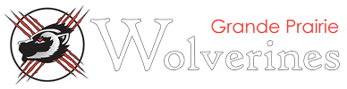 Wolverines-Logo.png