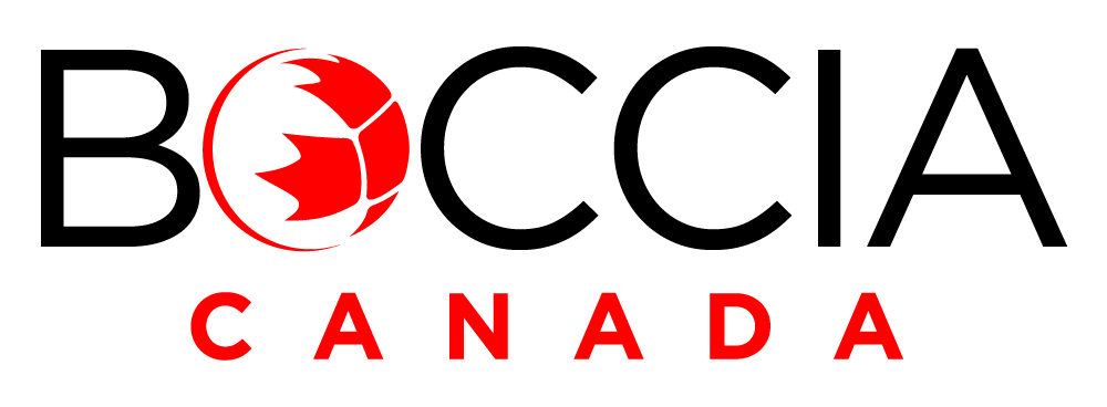 Boccia-Canada-Final-Colour-highres.png