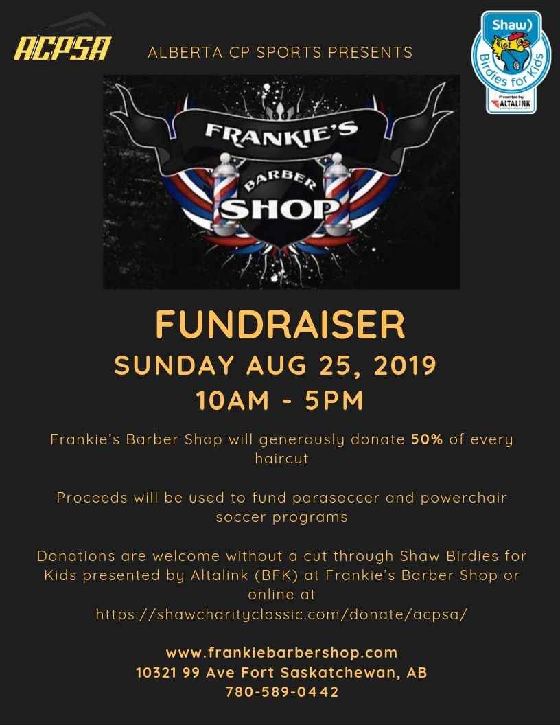 Frankie's Cuts Fundraiser Aug 25.jpg