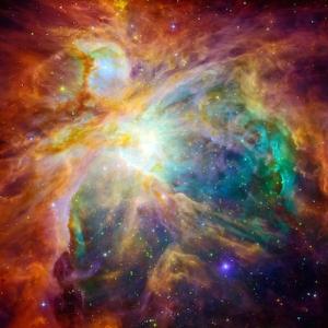 cosmic energy room for web.jpeg