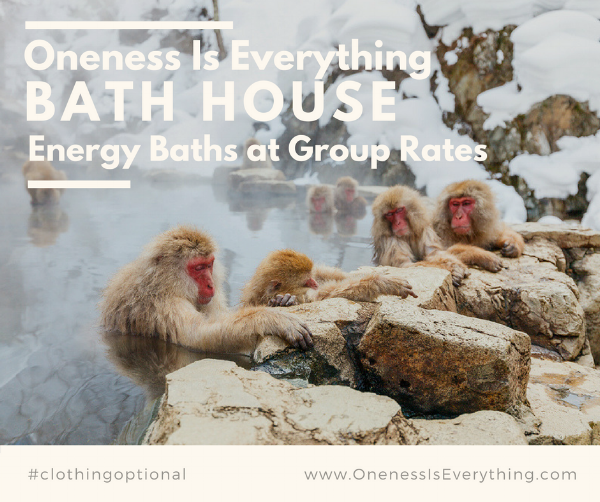 Energy Baths-3.png