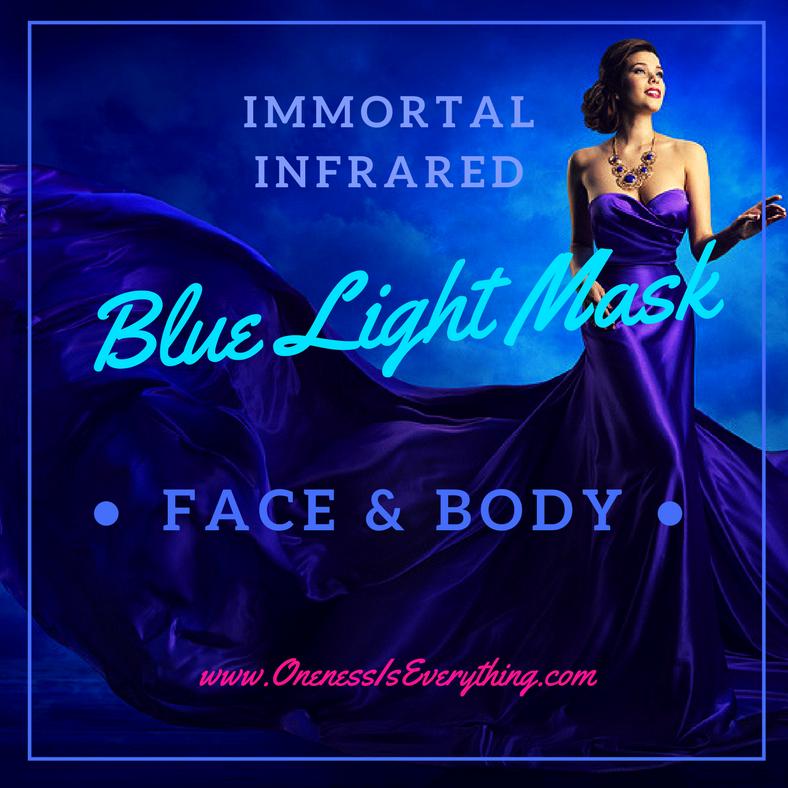 Infrared Blue Light Mask WEB.png