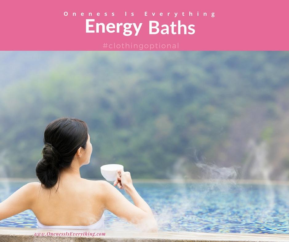 Energy Baths 3.jpg