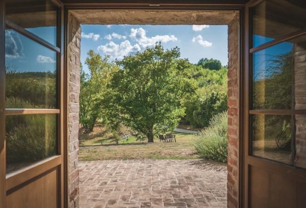 Tip: Questions open doors; Conclusions close doors.