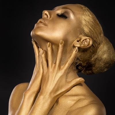 The Pleasure Button Face & Body Lift . Oneness Is Everything.jpg