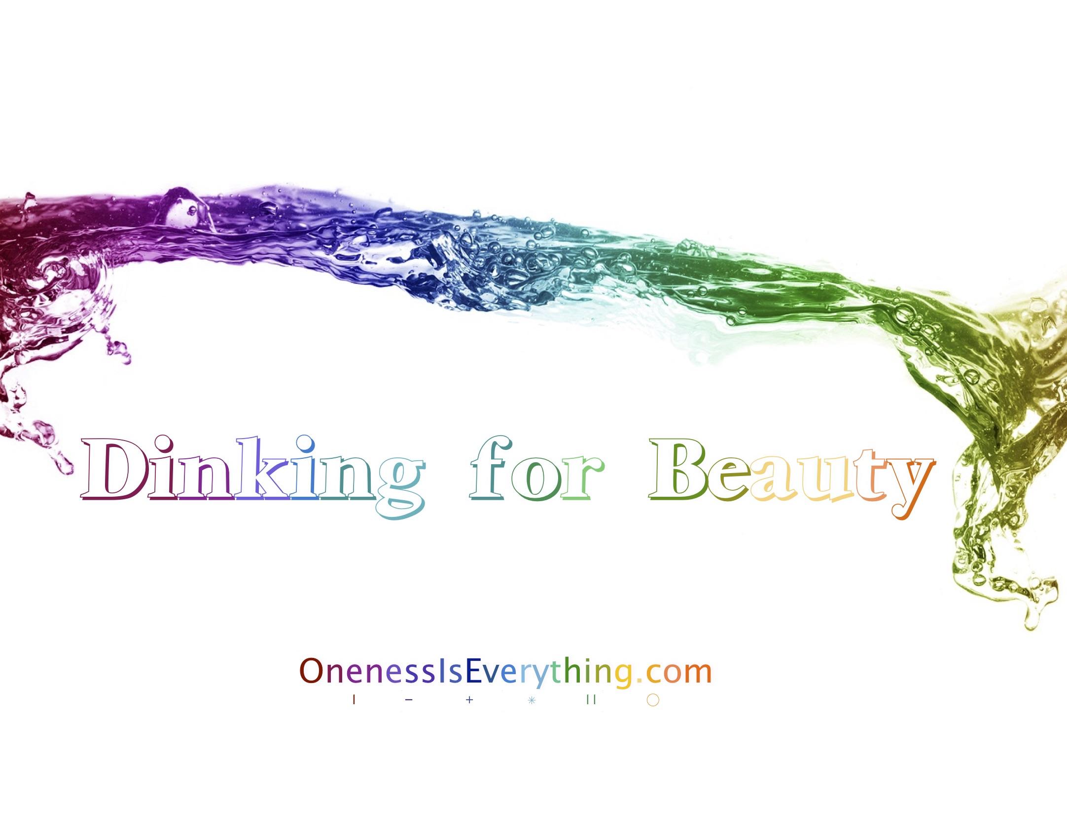 Dinking for Beauty.jpg
