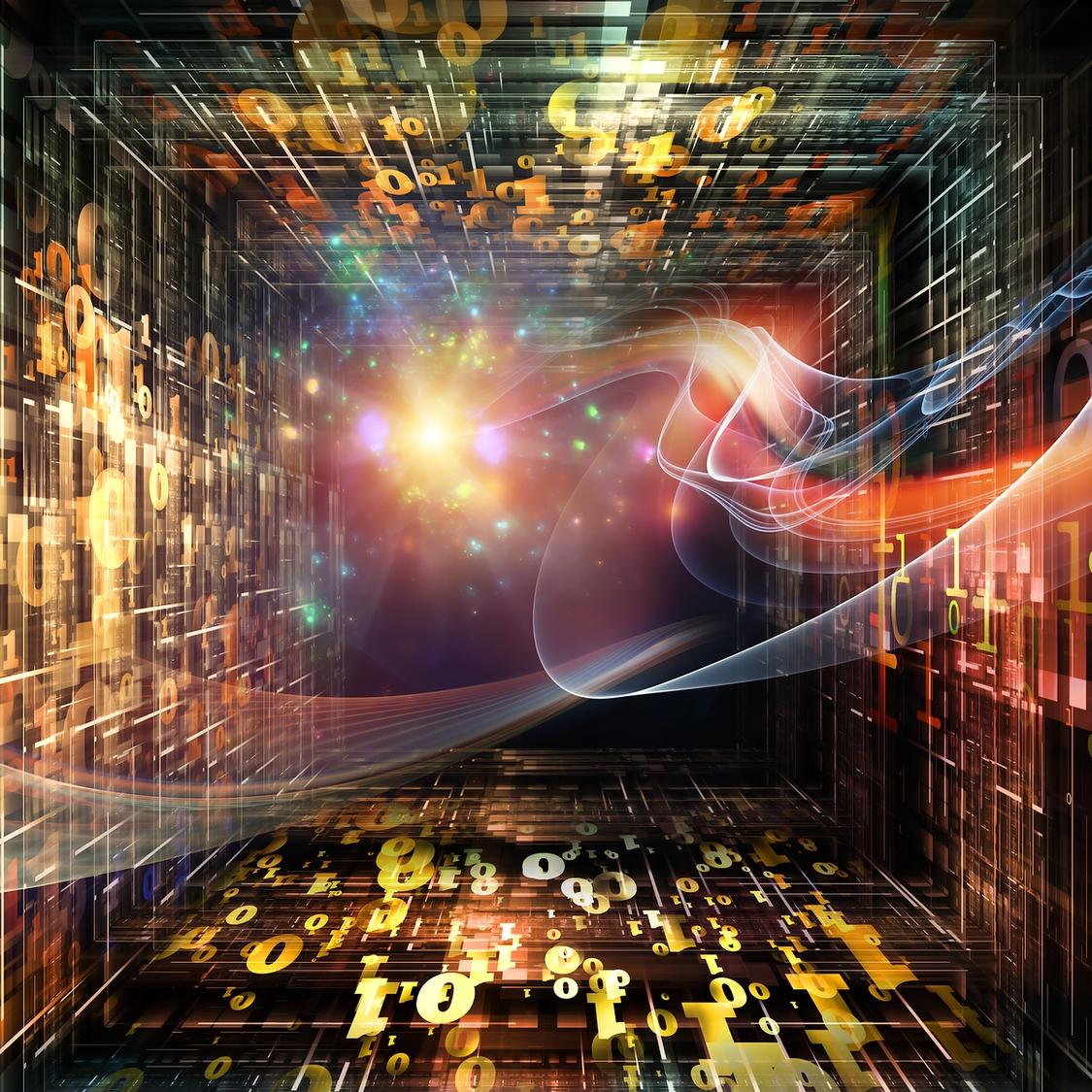 bigstock-Computing-Numbers-53690401.jpg