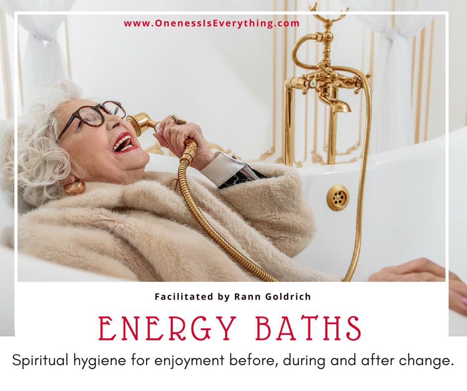 Energy Baths-6.png