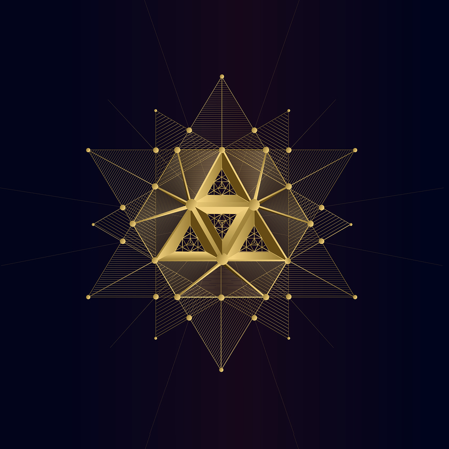 Pyramid Activation Spa    Learn More