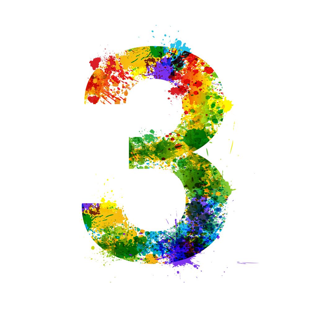 bigstock-Color-Paint-Splashes-Gradient-126492335.jpg