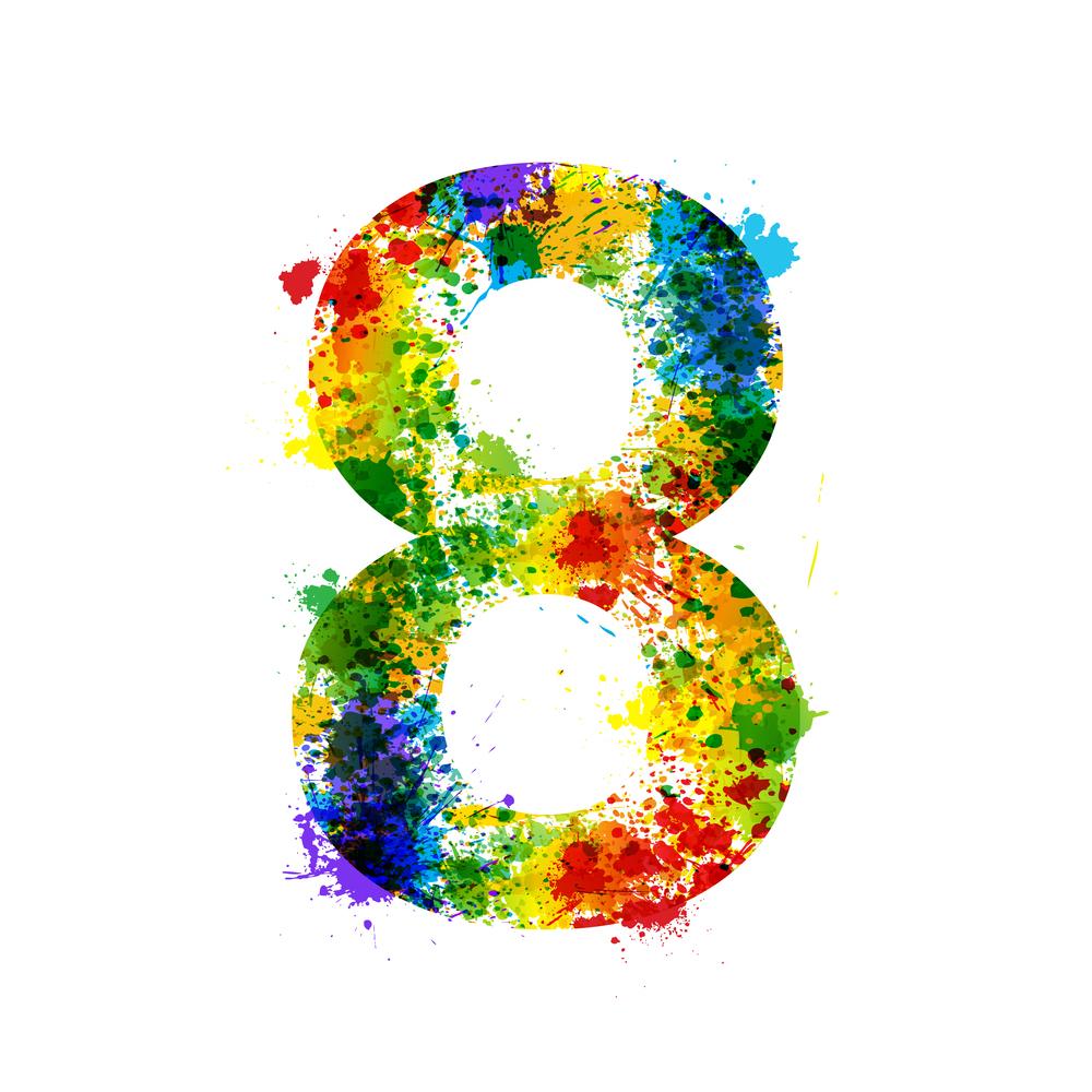 bigstock-Color-Paint-Splashes-Gradient-126491906.jpg