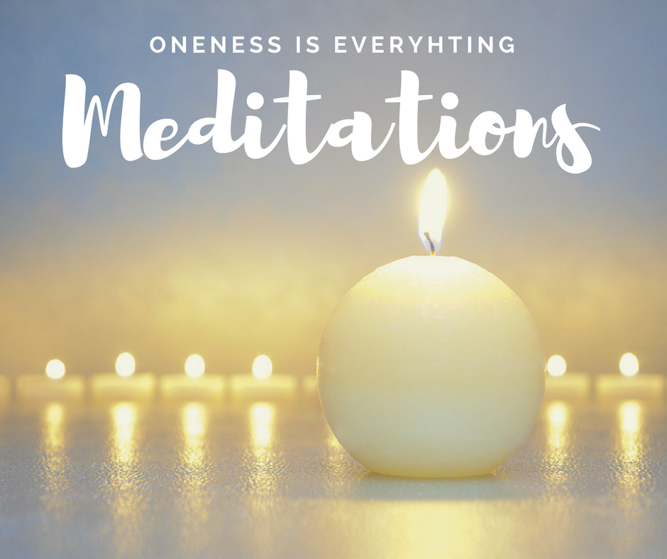 Monthly Meditation Subscriptions