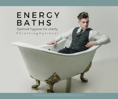 Energy Bath 18.jpg