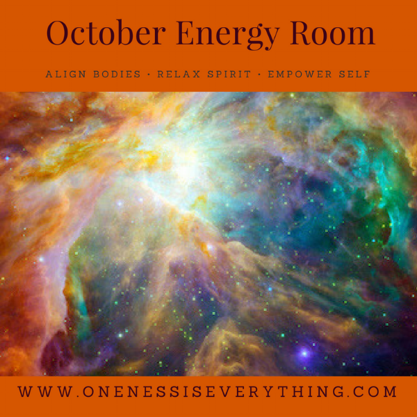The Energy Room October.png