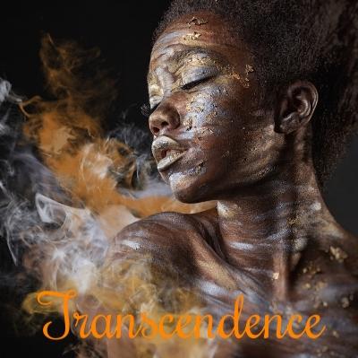 Transcendence Face & Body Lift OIE.jpeg